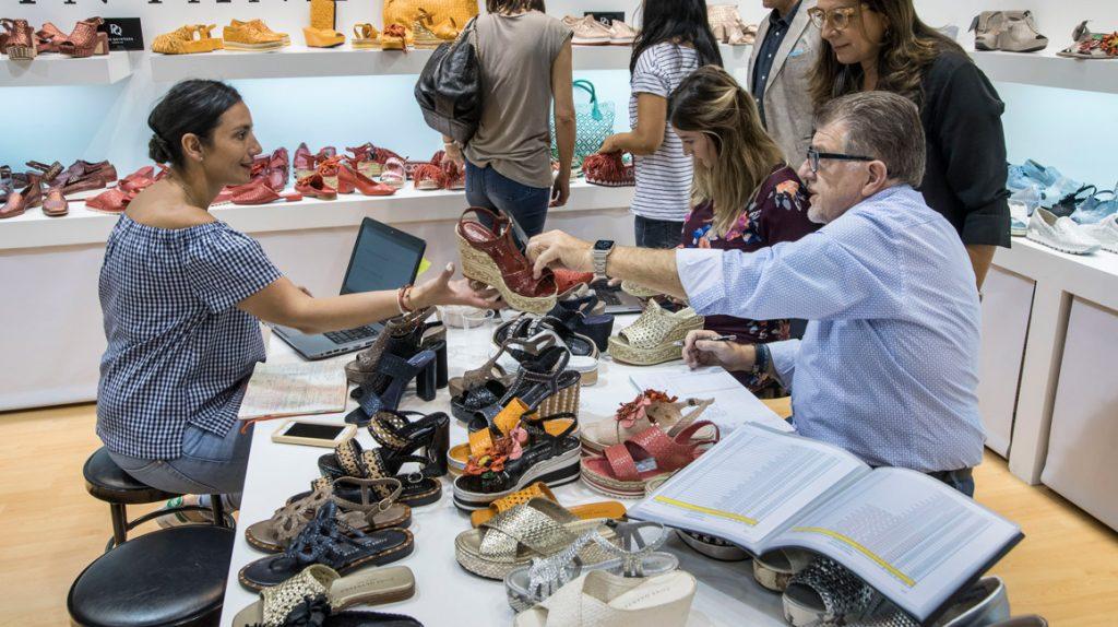 industria-del-calzado-de-la-comunidad-valenciana
