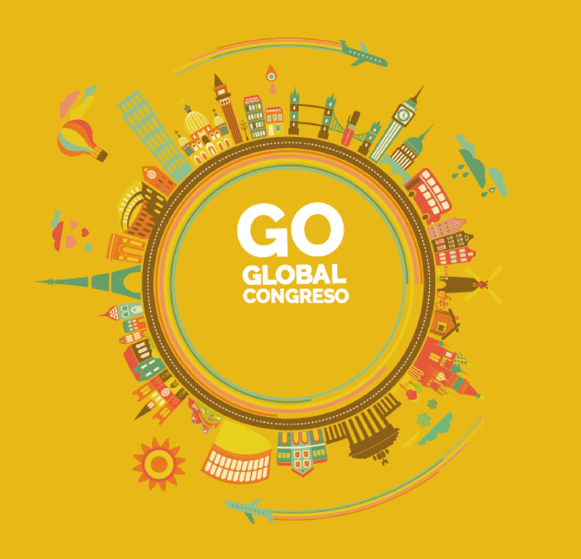 iv-edicion-congreso-go-global