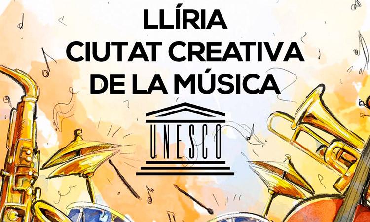 lliria-ciudad-creativa-de-la-musica-por-la-unesco