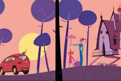 paco-gimenez-premio-nacional-de-ilustracion-valencia
