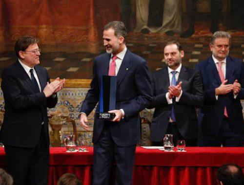 premio-convivencia-fundacion-profesor-manuel-broseta