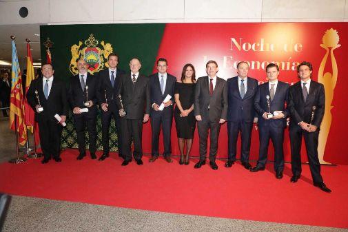 premios-camara-valencia-2019
