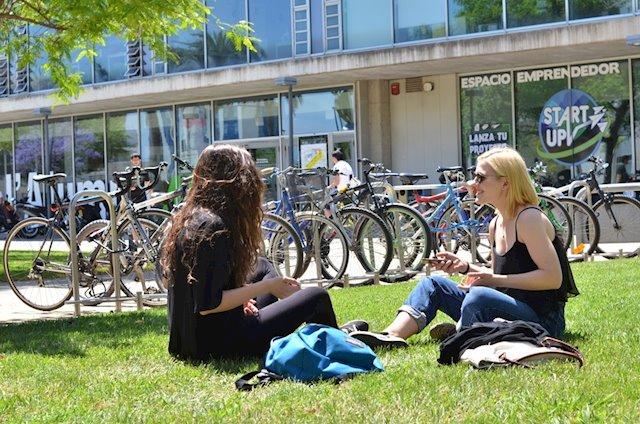 universitat-politecnica-de-valencia-en-el-ranking-nature-de-las-100-mejores