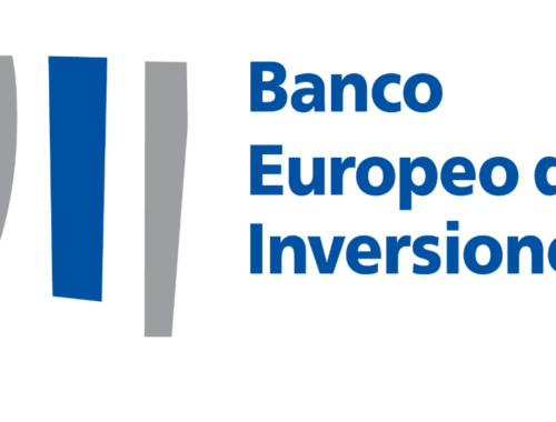 Banco-Europeo-Inversiones