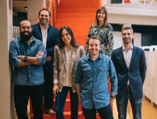 designable-startup-valenciana