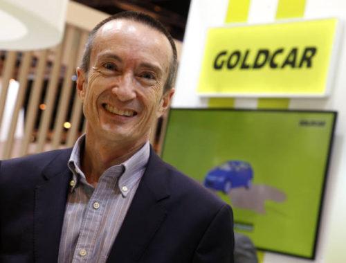 goldcar-alicante-primera-low-cost-en-nueva-zelanda