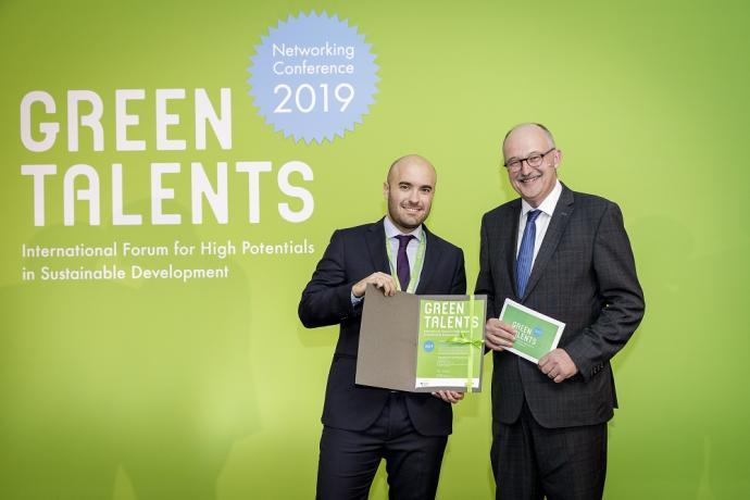 green-talents-ingeniero-valenciano