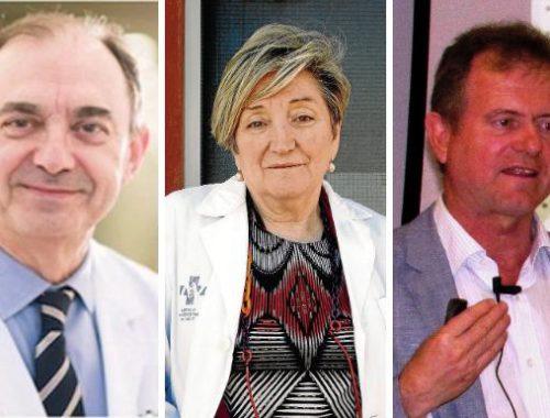 lista-forbes-mejores-medicos-valencianos-ana-lluch