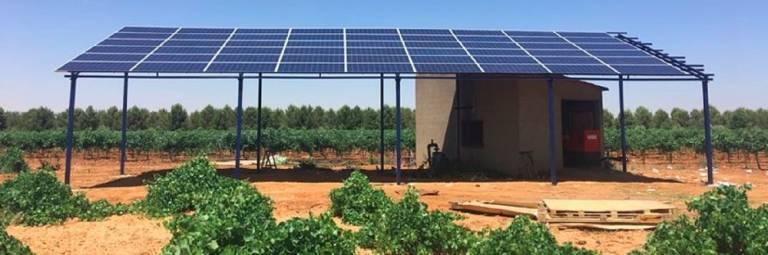 proyecto-valenciano-green2be-en-cop25