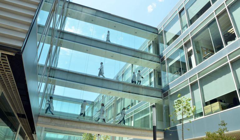 universidades-valencianas-patentes