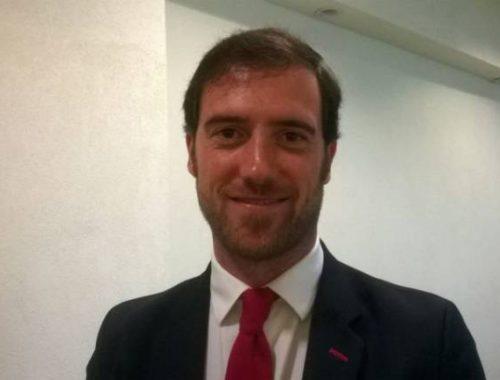 Luis-Cerdan-Embajador-de-Educacion-de-Espana-en-Mexico