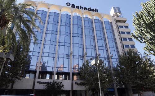 empresas-catalanas-cambian-su-sede-a-la-comunidad-valenciana-alicante