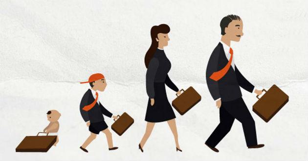 empresas-familiares-valencianas-las-que-mas-empleo-generan