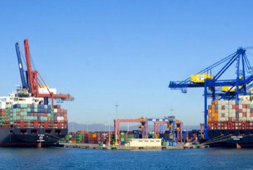 exportacion-azulejos-estados-unidos