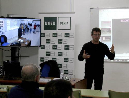 luis-bonet-mejor-docente-2019-uned-denia