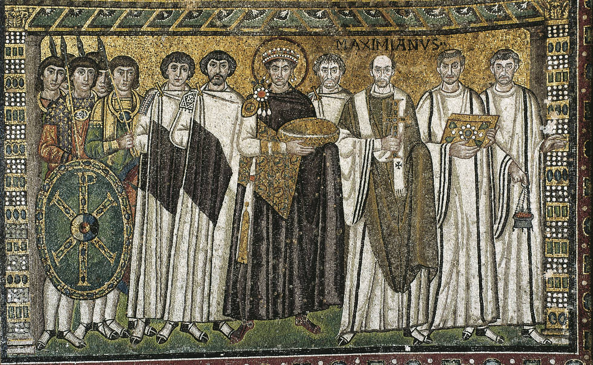 monasterio-bizantino-en-elda