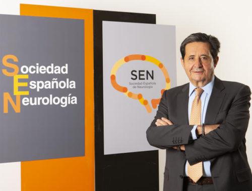 sociedad-española-de-neurologia-doctor-lainez-andres
