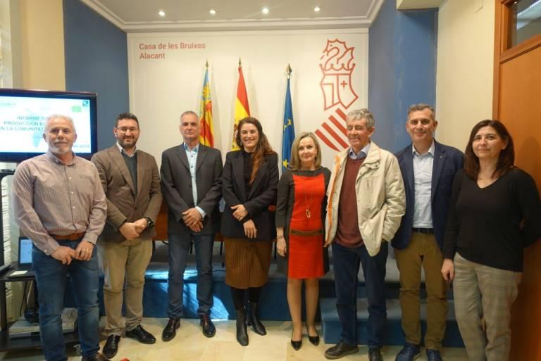 agricultura-ecologica-comunidad-valenciana-castellon