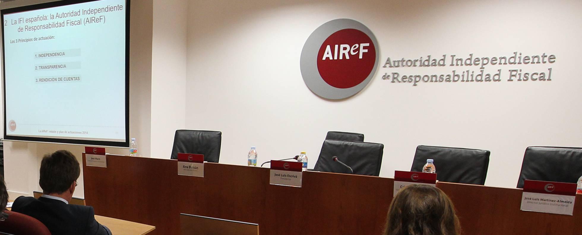 crecimiento-ultimo-trimestre-2019-comunidad-valenciana-pib-airef