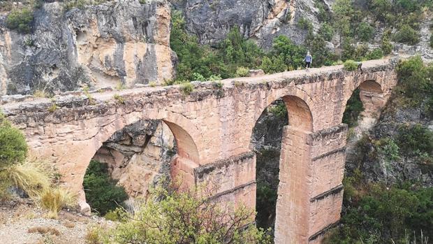 el-acueducto-romano-mas-largo-de-la-peninsula-iberica-se-construyo-en-valencia-arqueologia