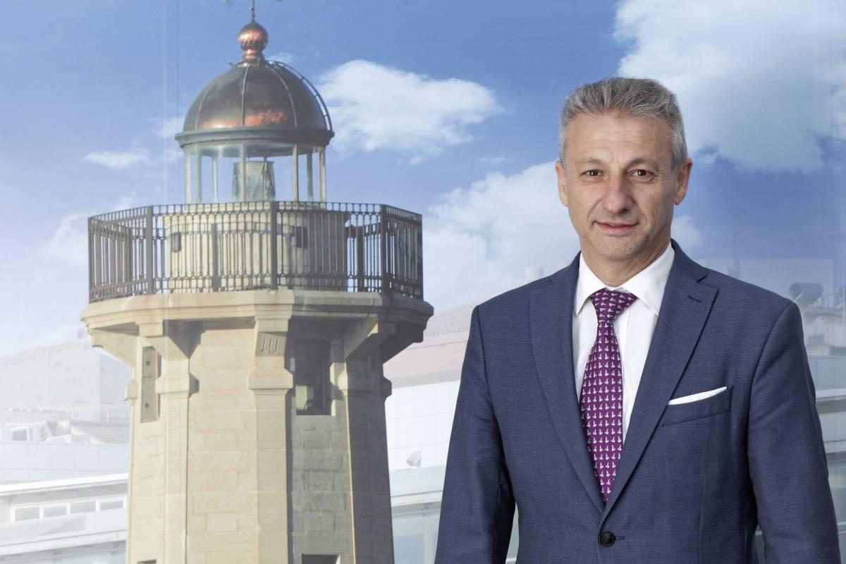 francisco-toledo-presidente-puertos-de-espana