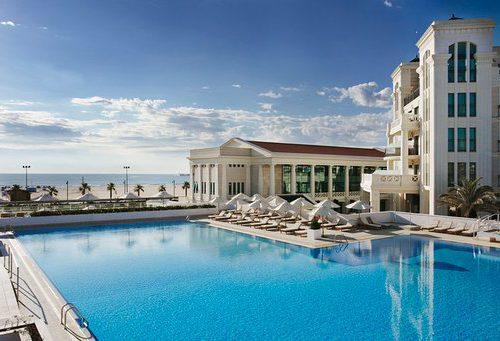 hoteles-valencia-record-en-enero