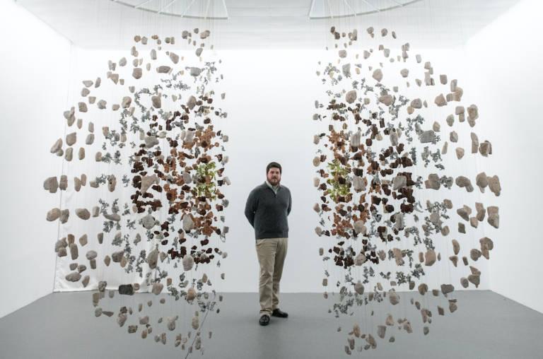 inelcom-coleccion-arte
