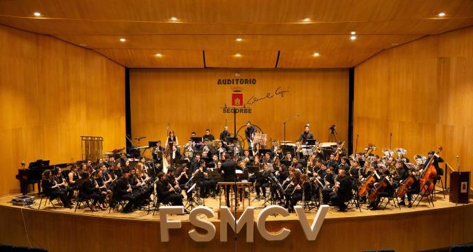 musica-valenciana-en-el-parlamento-europeo