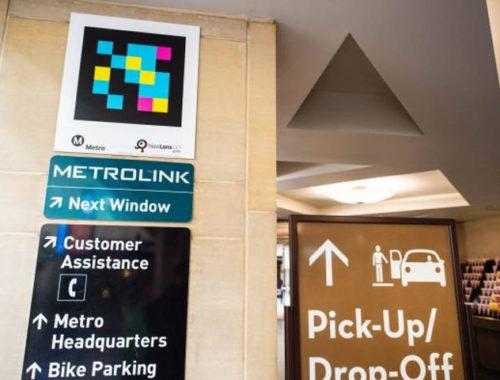 navilens-metro-de-los-angeles-startup-valenciana