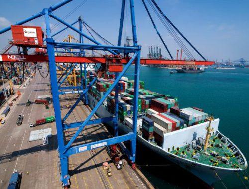puerto-de-valencia-crece-en-trafico-de-contenedores