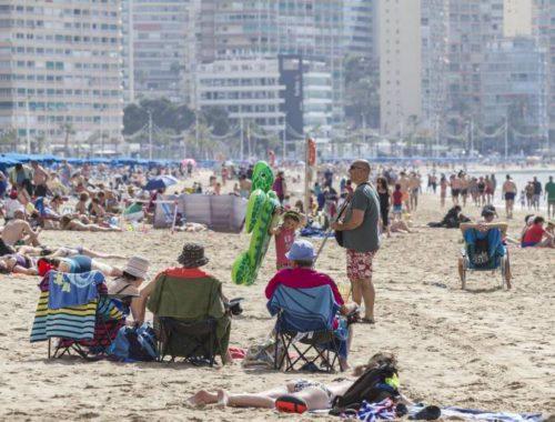 record-de-turistas-extranjeros-en-la-comunidad-valenciana