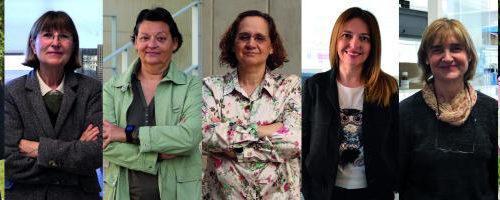 siete-investigadoras-de-la-upv-entre-las-mejores-de-espana