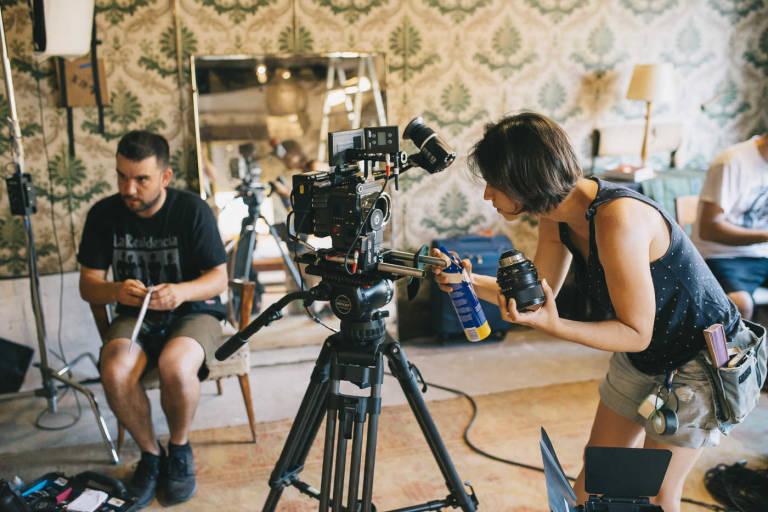 valencia-sede-del-encuentro-de-academias-de-cine