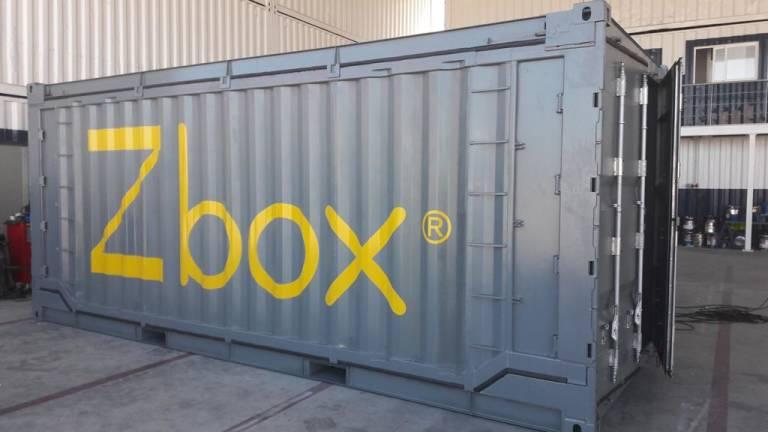 zbox-ya-cuenta-con-los-certificados-del-sector-empresa-navlandis