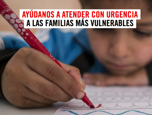 ayuda-a-las-familias-mas-vulnerables-save-the-children