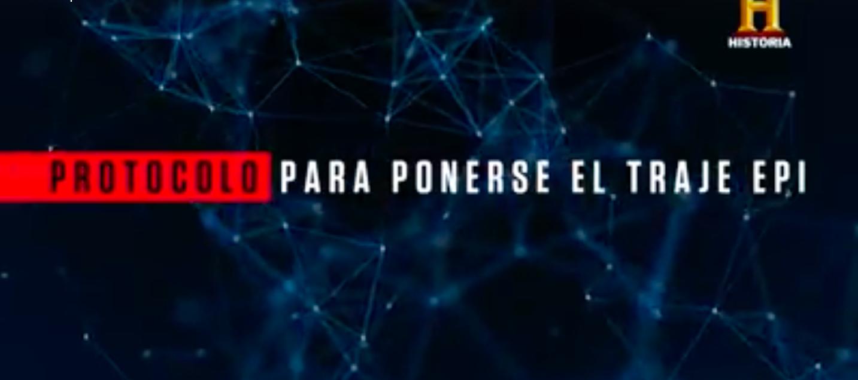 traje-epa-protocolo-coronavirus-pilar-mateo-canal-historiatraje-epa-protocolo-coronavirus-pilar-mateo-canal-historia