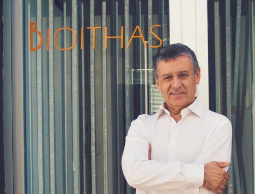 bioithas-startup-jump-estados-unidos
