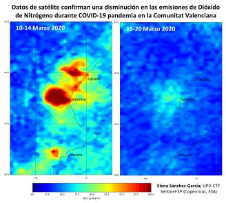 disminuye-la-contaminacion-en-el-aire-consecuencia-del-paron-por-el-coronavirus-covid-19