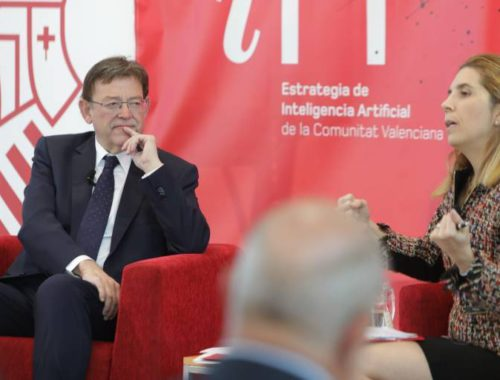 estrategia-valenciana-de-inteligencia-artificial-nombrada-nuria-oliver-generalitat-valenciana