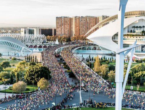 maraton-de-valencia-genera-23-millones-en-gasto-turistico