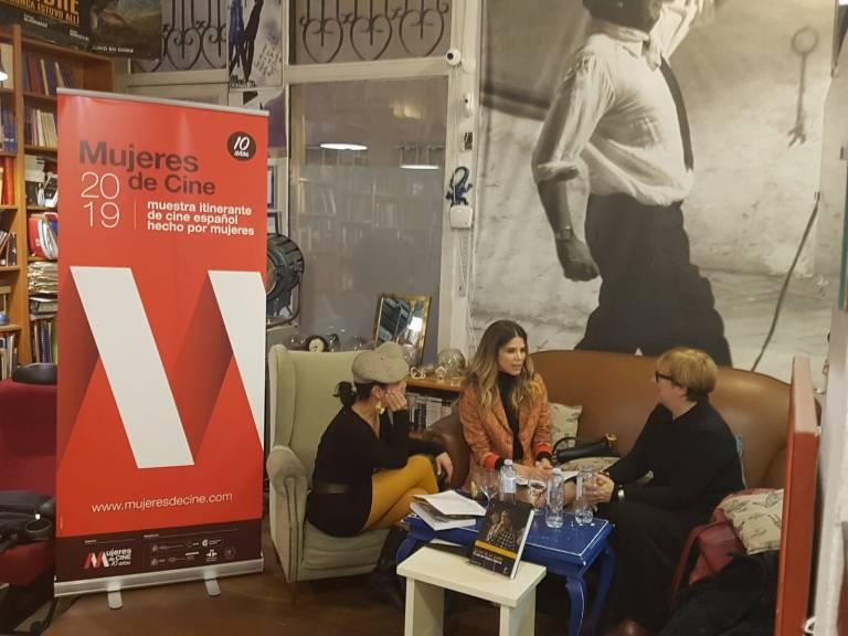 maria-anton-mujeres-de-cine-representante-valencia