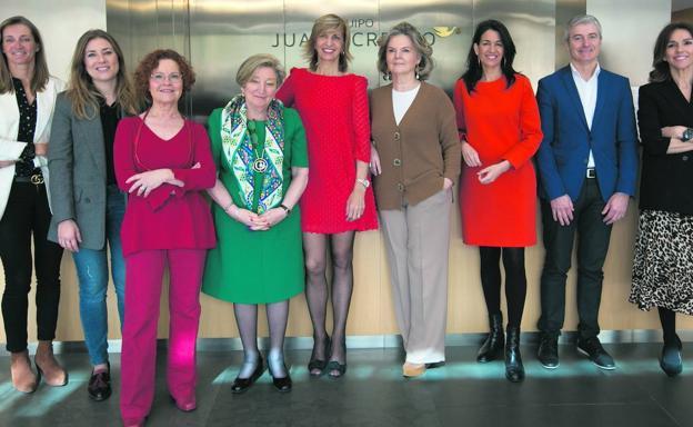 mesa-expertas-mujeres-8-de-marzo
