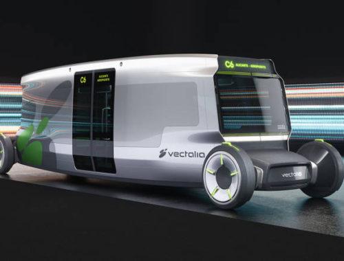 prototipo-vehiculo-vectalia-sin-conductor-electrico-y-limpia-particulas