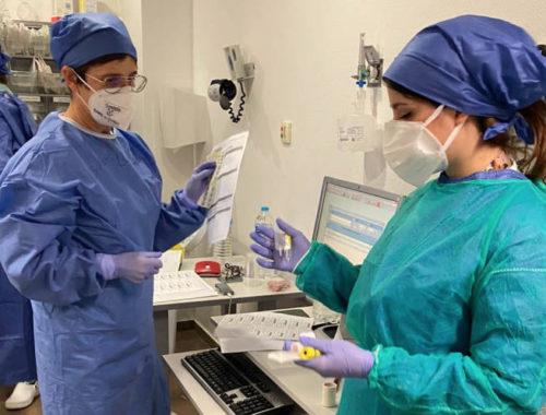 ribera-salud-refuerza-su-plantilla-coronavirus