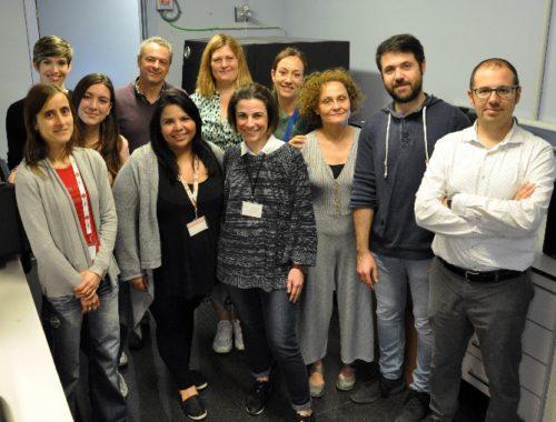universitat-valencia-y-fisabio-coronavirus-genoma