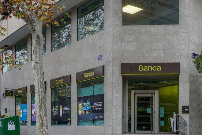 bankia-hara-la-compra-durante-dos-meses-a-sus-clientes-mayores-de-65-anos-de-forma-gratuita
