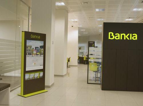 bankia-medidas-iniciativas-coronavirus