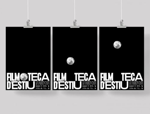 ocho-valencianos-entre-los-mejores-carteles-de-diseno-grafico-internacionales