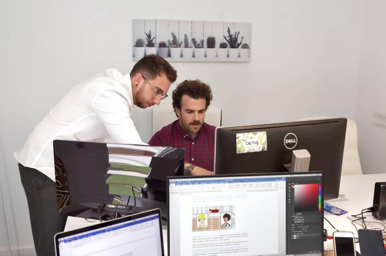estudio-cactus-startup-que-hace-apps-para-empresas-como-porcelanosa