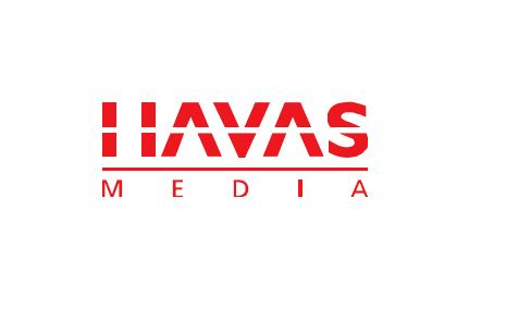 havas-media-group-estudio-habitos-consumo-coronavirus